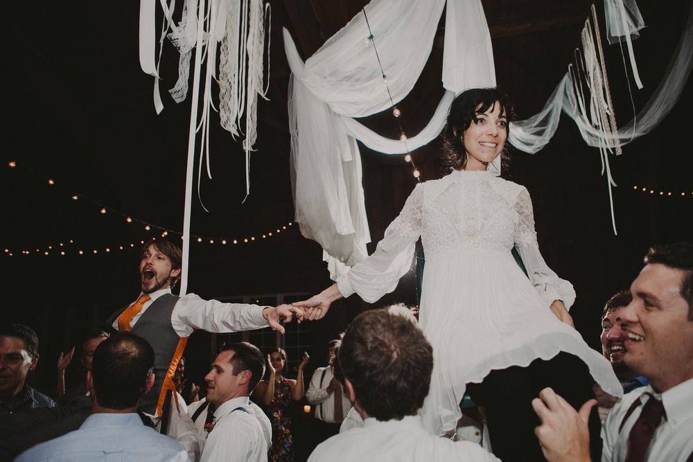 CEDAR_LAKES_ESTATE_WEDDING_CHELLISE_MICHAEL_PHOTOGRAPHY374.JPG