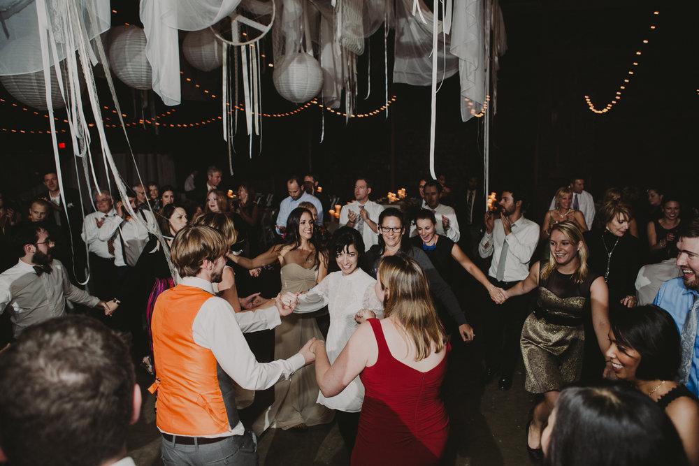 CEDAR_LAKES_ESTATE_WEDDING_CHELLISE_MICHAEL_PHOTOGRAPHY376.JPG