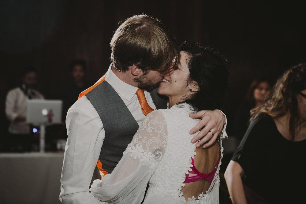 CEDAR_LAKES_ESTATE_WEDDING_CHELLISE_MICHAEL_PHOTOGRAPHY377.JPG