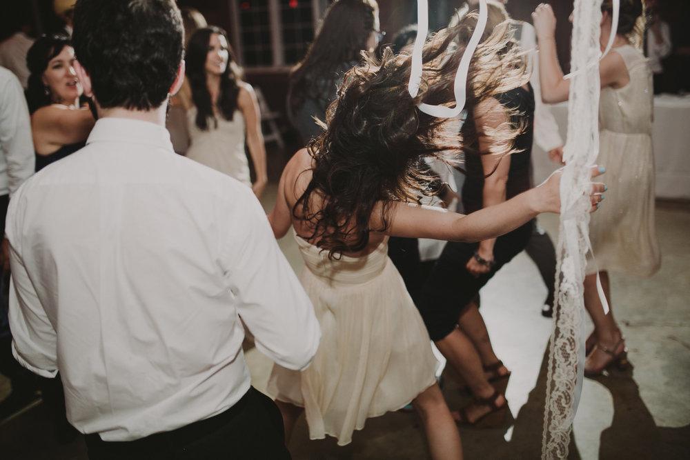 CEDAR_LAKES_ESTATE_WEDDING_CHELLISE_MICHAEL_PHOTOGRAPHY380.JPG