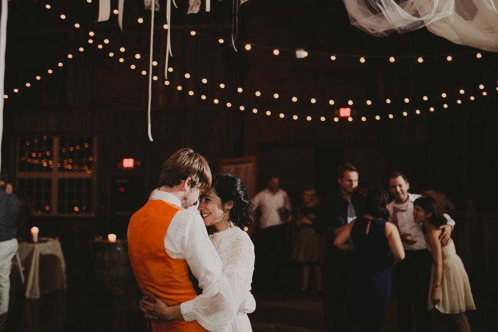 CEDAR_LAKES_ESTATE_WEDDING_CHELLISE_MICHAEL_PHOTOGRAPHY381.JPG