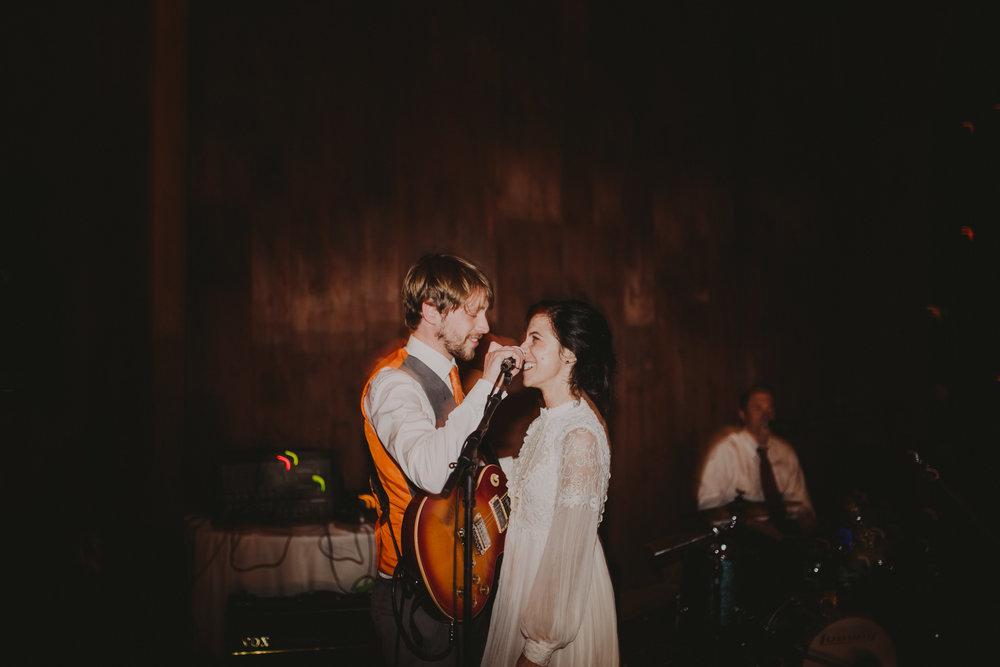 CEDAR_LAKES_ESTATE_WEDDING_CHELLISE_MICHAEL_PHOTOGRAPHY383.JPG