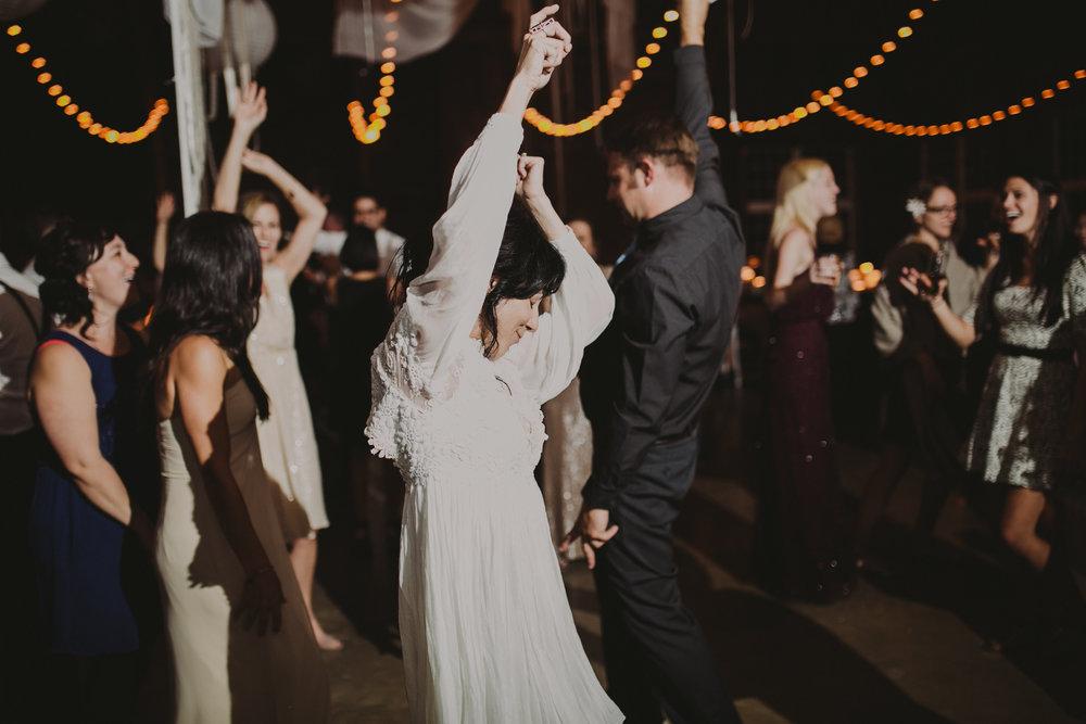 CEDAR_LAKES_ESTATE_WEDDING_CHELLISE_MICHAEL_PHOTOGRAPHY379.JPG