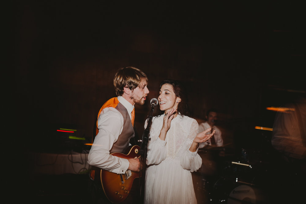 CEDAR_LAKES_ESTATE_WEDDING_CHELLISE_MICHAEL_PHOTOGRAPHY385.JPG