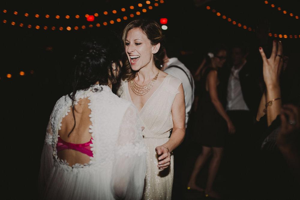 CEDAR_LAKES_ESTATE_WEDDING_CHELLISE_MICHAEL_PHOTOGRAPHY386.JPG