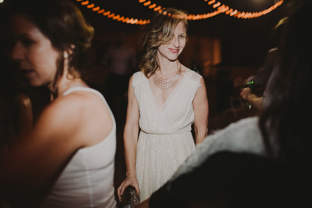 CEDAR_LAKES_ESTATE_WEDDING_CHELLISE_MICHAEL_PHOTOGRAPHY388.JPG