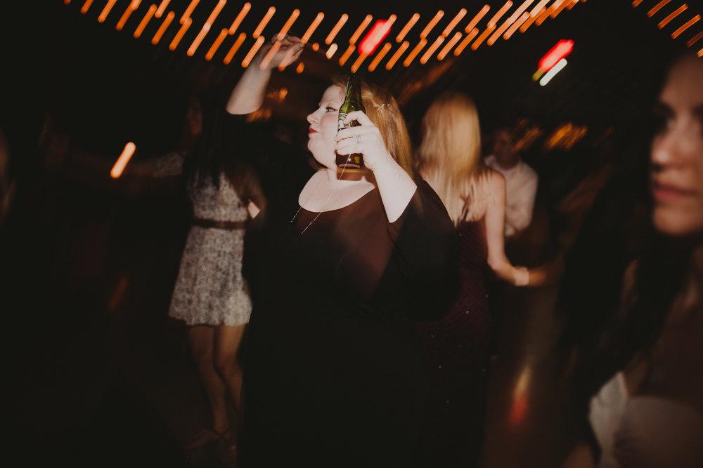 CEDAR_LAKES_ESTATE_WEDDING_CHELLISE_MICHAEL_PHOTOGRAPHY389.JPG