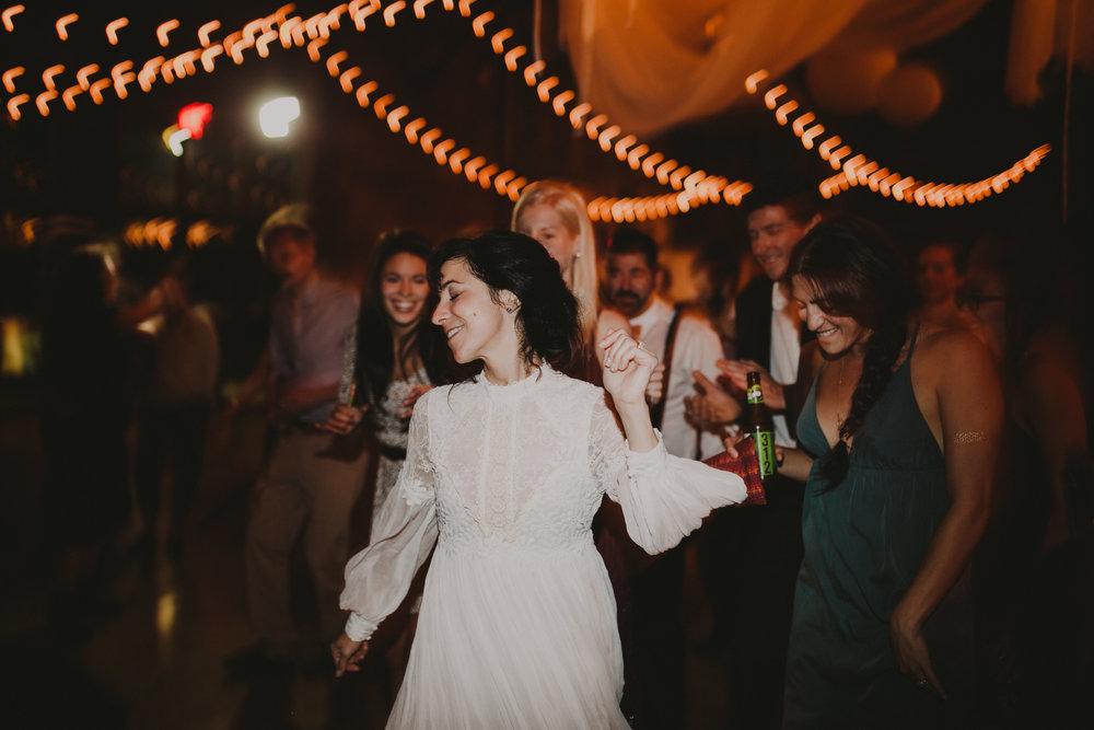 CEDAR_LAKES_ESTATE_WEDDING_CHELLISE_MICHAEL_PHOTOGRAPHY390.JPG