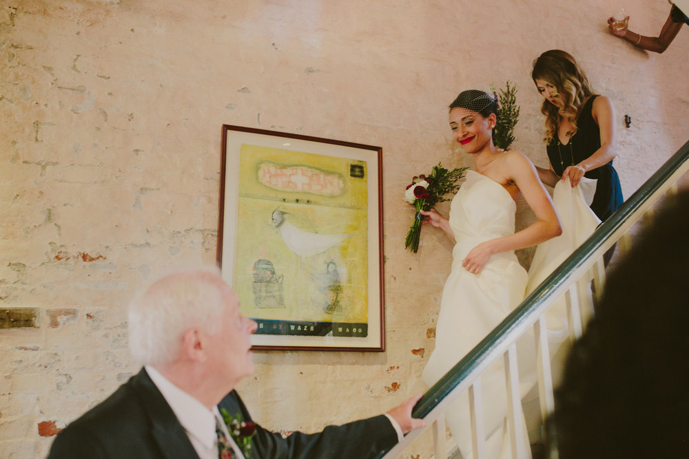 race and religious new orleans wedding-69.JPG