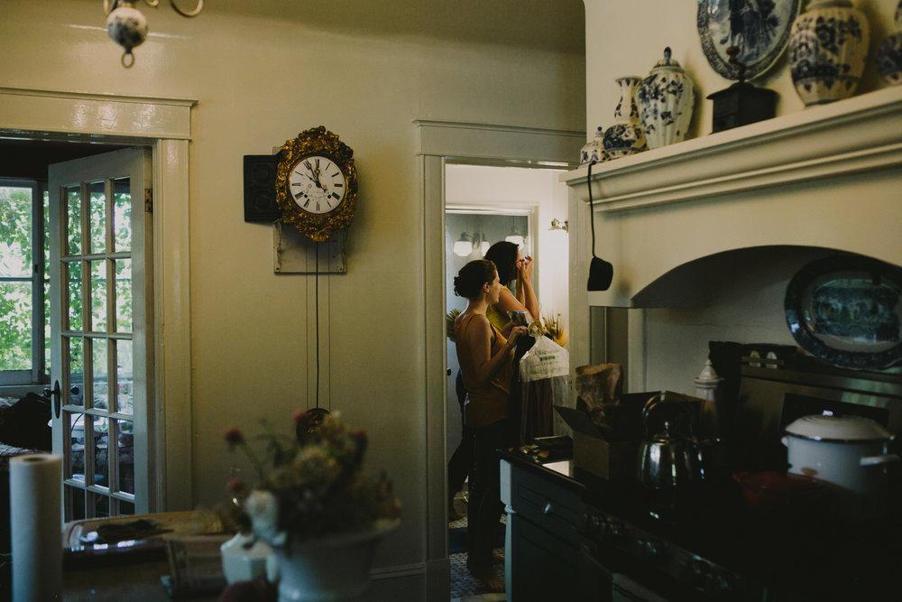 LIBERTY_VIEW_FARM_HIGHLAND_NY_WEDDING_CHELLISE_MICHAEL_PHOTOGRAPHY759.JPG