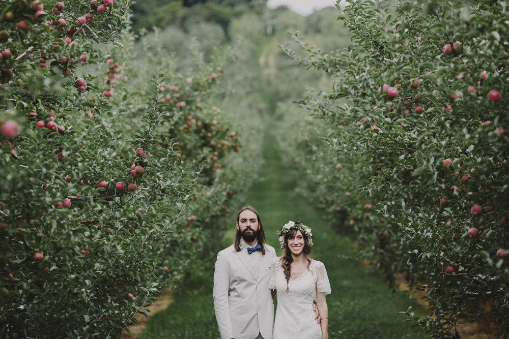 LIBERTY_VIEW_FARM_HIGHLAND_NY_WEDDING_CHELLISE_MICHAEL_PHOTOGRAPHY797.JPG