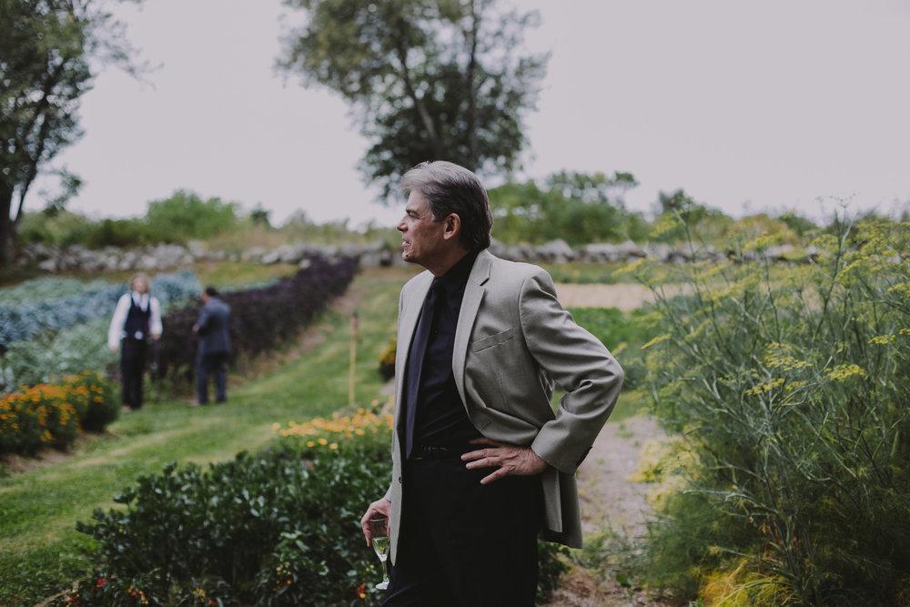 LIBERTY_VIEW_FARM_HIGHLAND_NY_WEDDING_CHELLISE_MICHAEL_PHOTOGRAPHY815.JPG