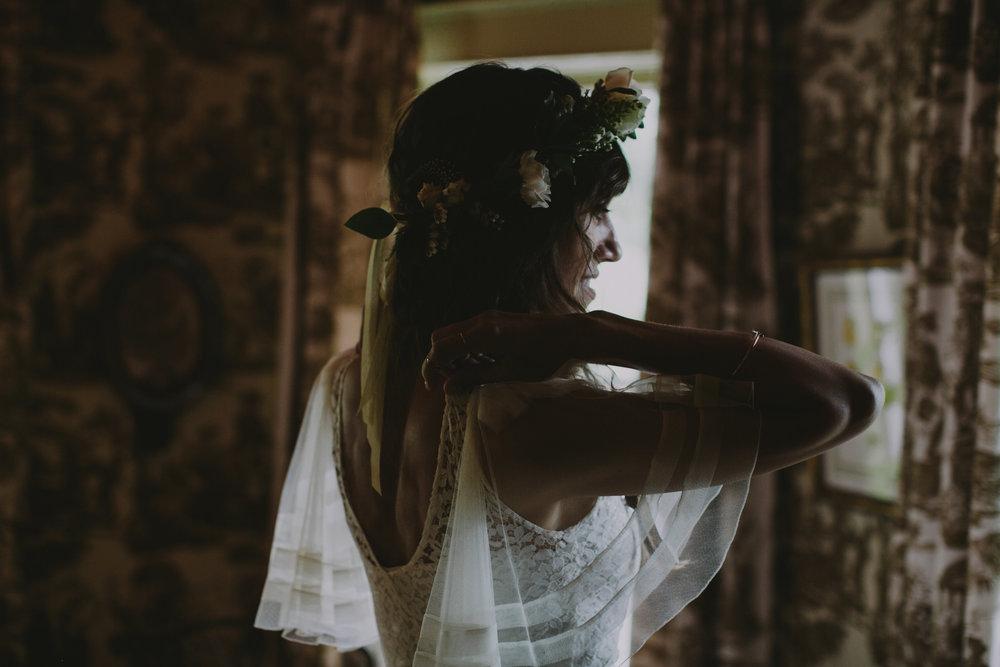 LIBERTY_VIEW_FARM_HIGHLAND_NY_WEDDING_CHELLISE_MICHAEL_PHOTOGRAPHY818.JPG