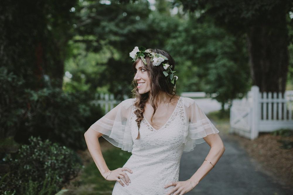 LIBERTY_VIEW_FARM_HIGHLAND_NY_WEDDING_CHELLISE_MICHAEL_PHOTOGRAPHY826.JPG