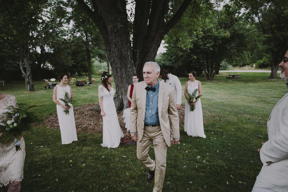 LIBERTY_VIEW_FARM_HIGHLAND_NY_WEDDING_CHELLISE_MICHAEL_PHOTOGRAPHY829.JPG