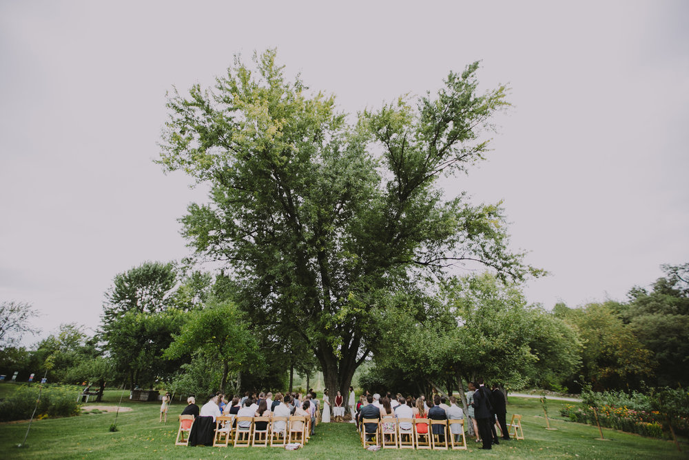LIBERTY_VIEW_FARM_HIGHLAND_NY_WEDDING_CHELLISE_MICHAEL_PHOTOGRAPHY830.JPG