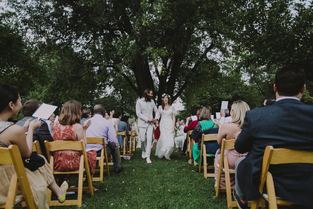 LIBERTY_VIEW_FARM_HIGHLAND_NY_WEDDING_CHELLISE_MICHAEL_PHOTOGRAPHY841.JPG