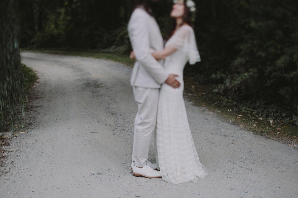 LIBERTY_VIEW_FARM_HIGHLAND_NY_WEDDING_CHELLISE_MICHAEL_PHOTOGRAPHY852.JPG