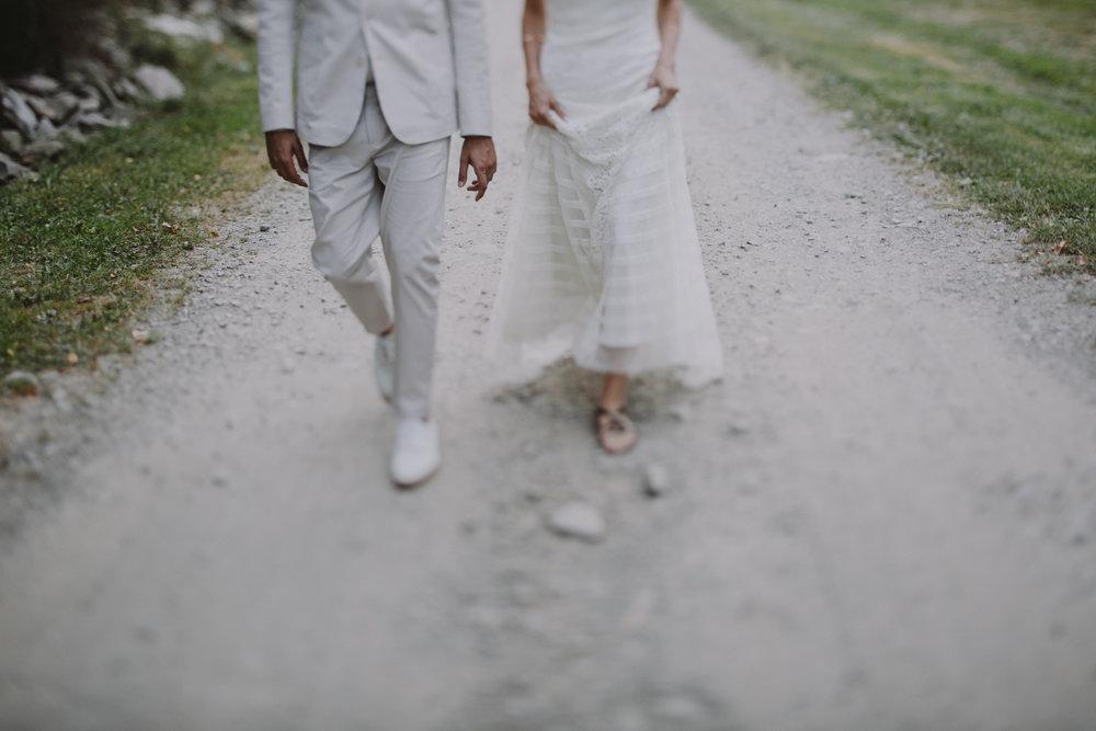 LIBERTY_VIEW_FARM_HIGHLAND_NY_WEDDING_CHELLISE_MICHAEL_PHOTOGRAPHY857.JPG