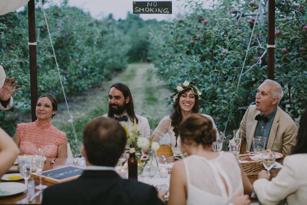 LIBERTY_VIEW_FARM_HIGHLAND_NY_WEDDING_CHELLISE_MICHAEL_PHOTOGRAPHY863.JPG