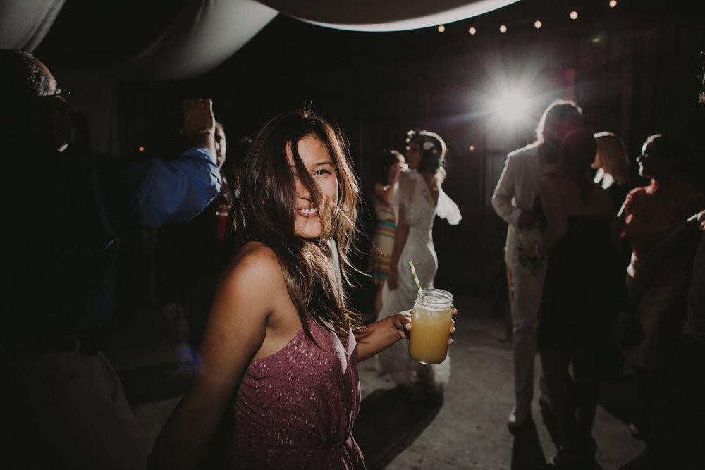 LIBERTY_VIEW_FARM_HIGHLAND_NY_WEDDING_CHELLISE_MICHAEL_PHOTOGRAPHY943.JPG