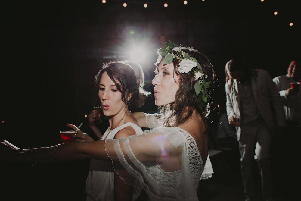 LIBERTY_VIEW_FARM_HIGHLAND_NY_WEDDING_CHELLISE_MICHAEL_PHOTOGRAPHY944.JPG