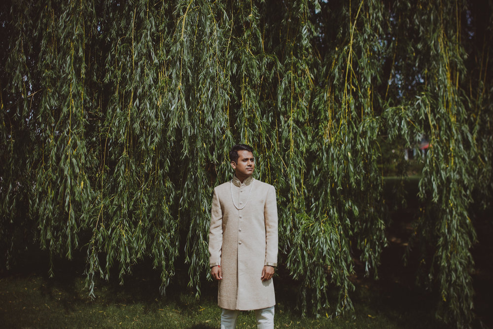 hipster_indian_wedding_photography_chellise_michael113.JPG