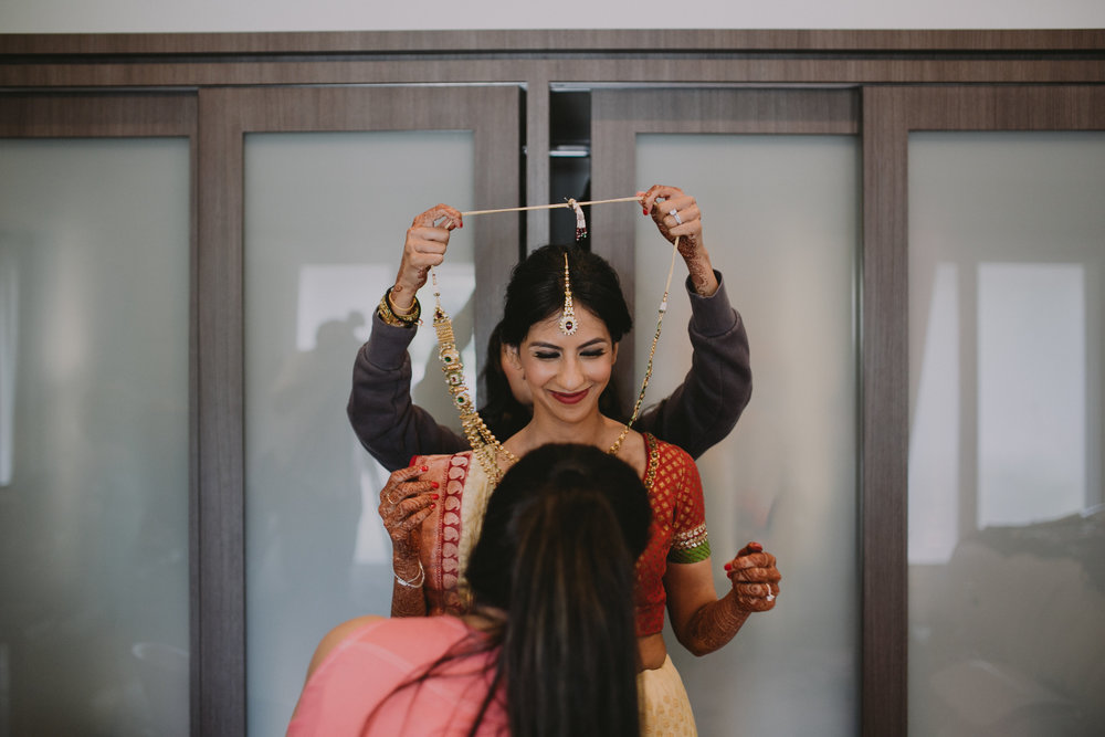 hipster_indian_wedding_photography_chellise_michael114.JPG