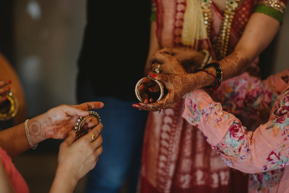 hipster_indian_wedding_photography_chellise_michael118.JPG