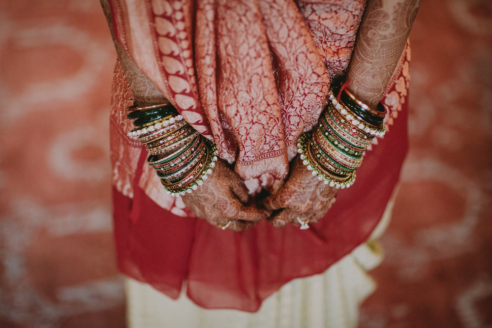 hipster_indian_wedding_photography_chellise_michael121.JPG