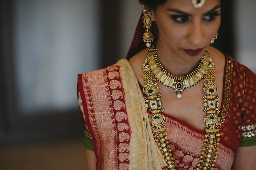 hipster_indian_wedding_photography_chellise_michael122.JPG