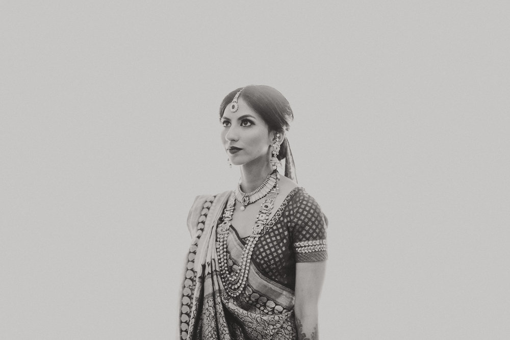hipster_indian_wedding_photography_chellise_michael125.JPG