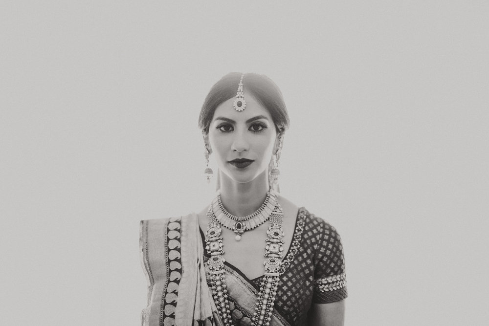 hipster_indian_wedding_photography_chellise_michael126.JPG