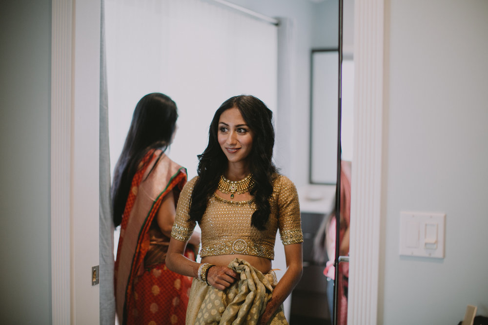 hipster_indian_wedding_photography_chellise_michael128.JPG