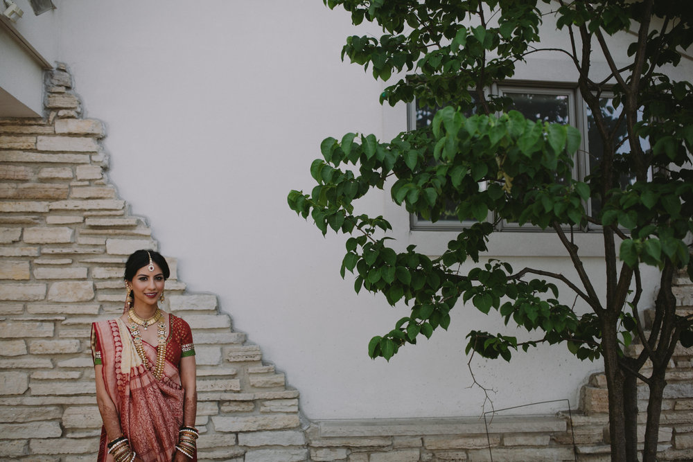 hipster_indian_wedding_photography_chellise_michael129.JPG