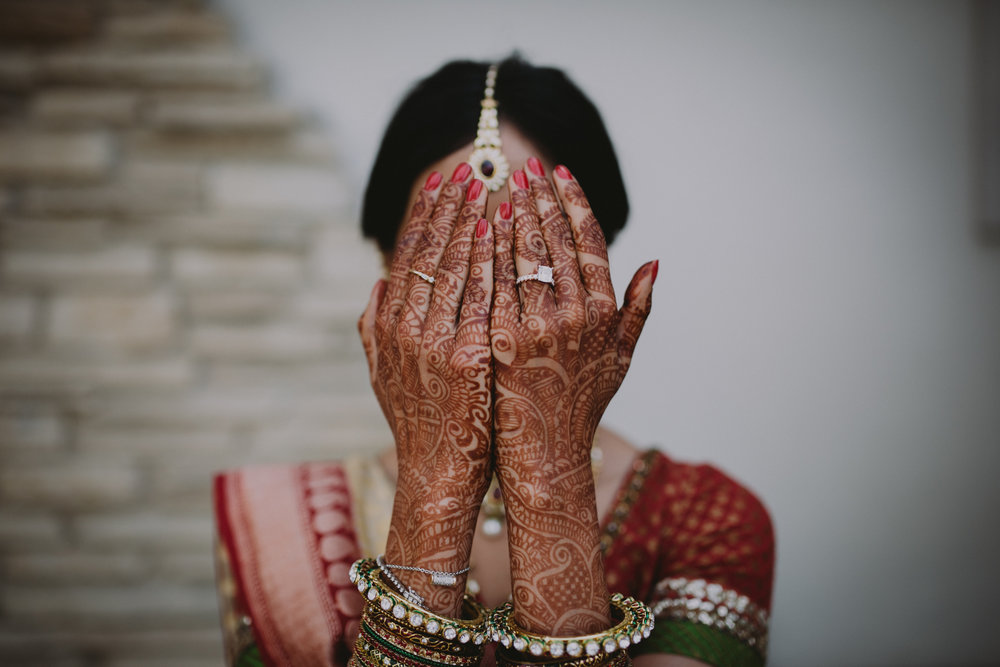 hipster_indian_wedding_photography_chellise_michael131.JPG