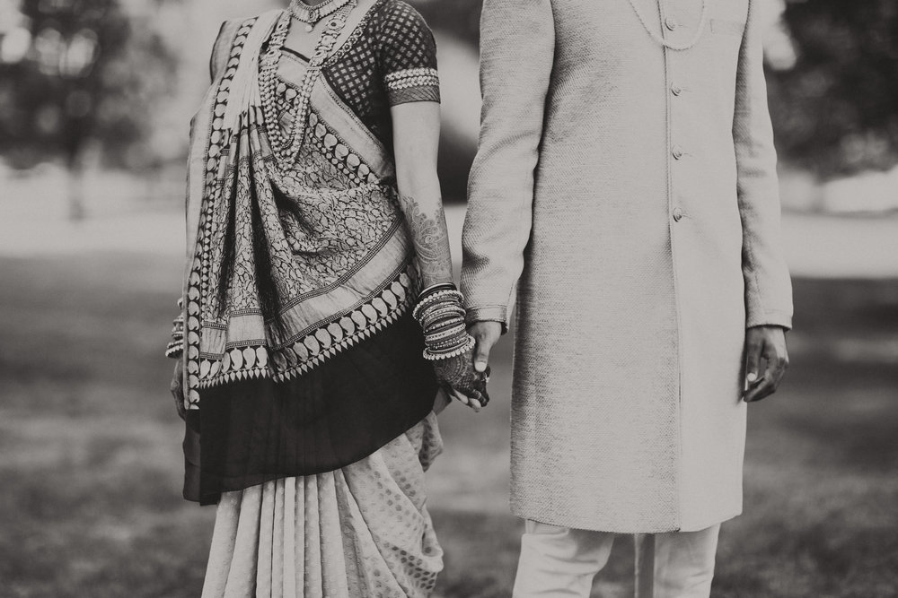 hipster_indian_wedding_photography_chellise_michael135.JPG