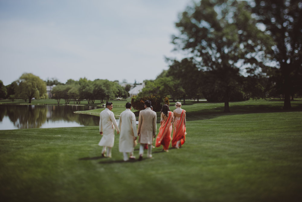 hipster_indian_wedding_photography_chellise_michael137.JPG