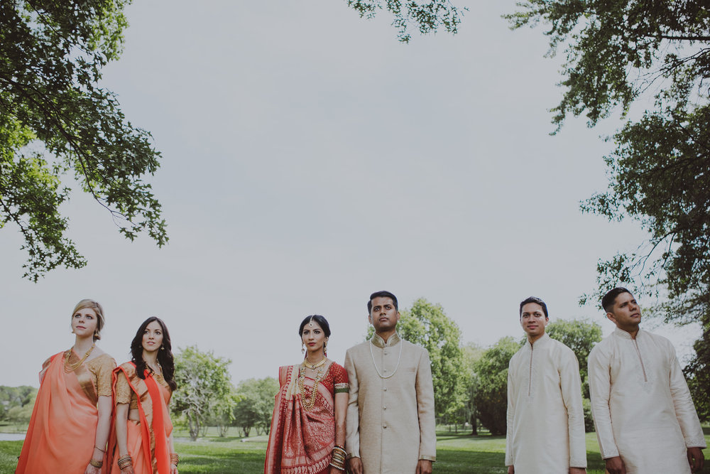hipster_indian_wedding_photography_chellise_michael138.JPG