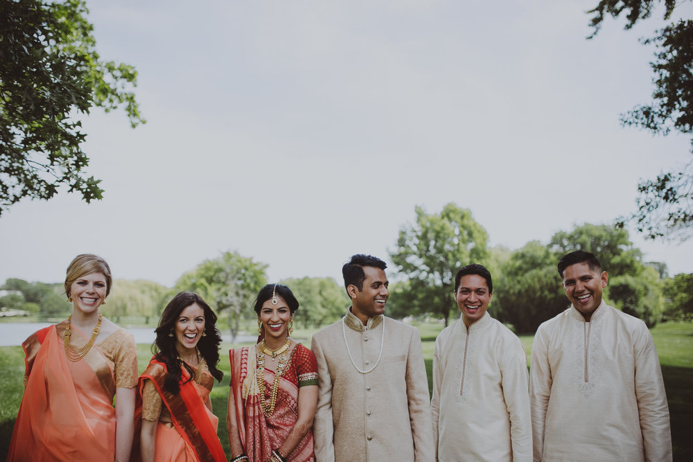 hipster_indian_wedding_photography_chellise_michael139.JPG