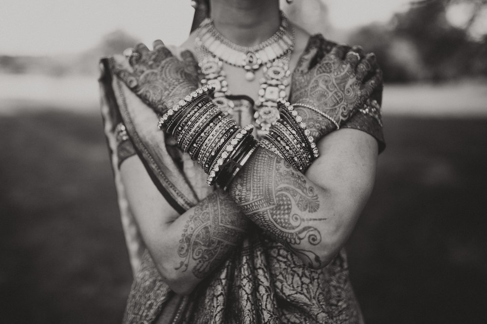 hipster_indian_wedding_photography_chellise_michael140.JPG