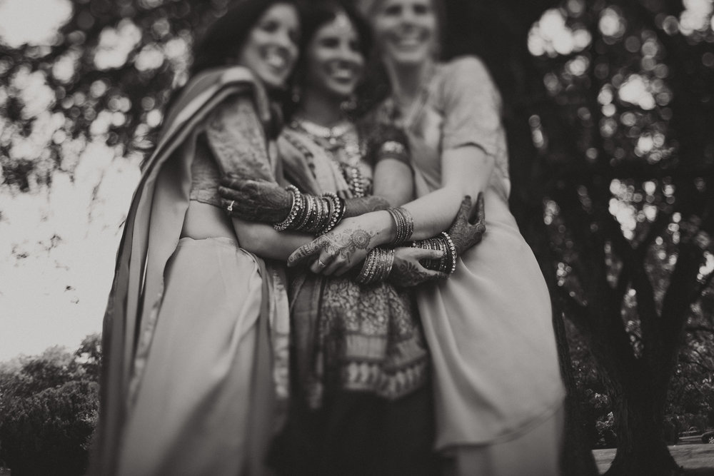 hipster_indian_wedding_photography_chellise_michael141.JPG