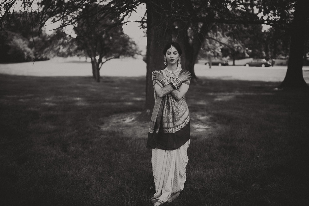 hipster_indian_wedding_photography_chellise_michael144.JPG
