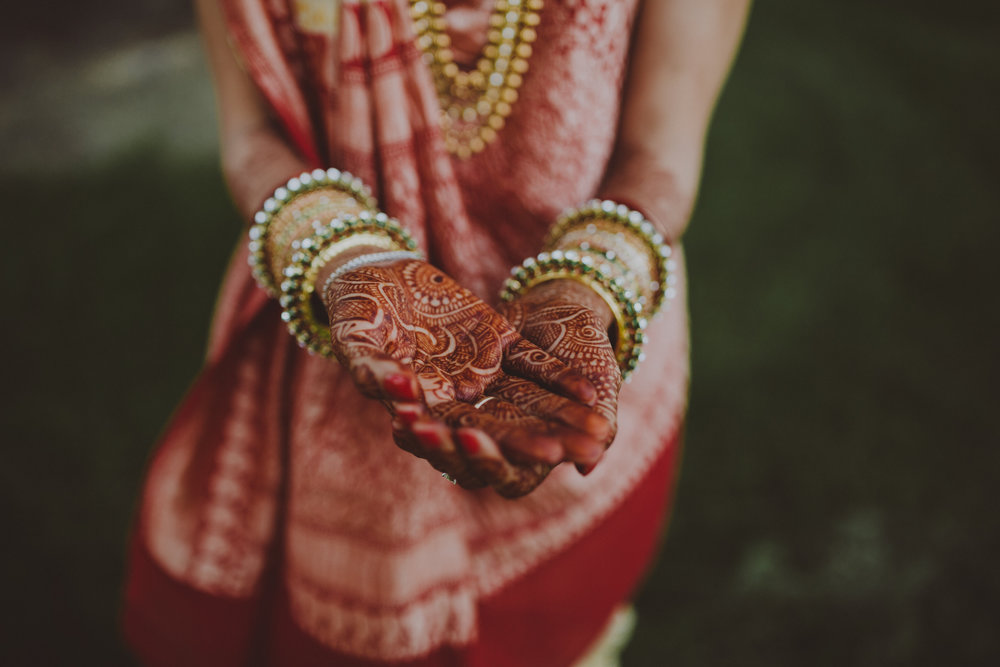 hipster_indian_wedding_photography_chellise_michael146.JPG