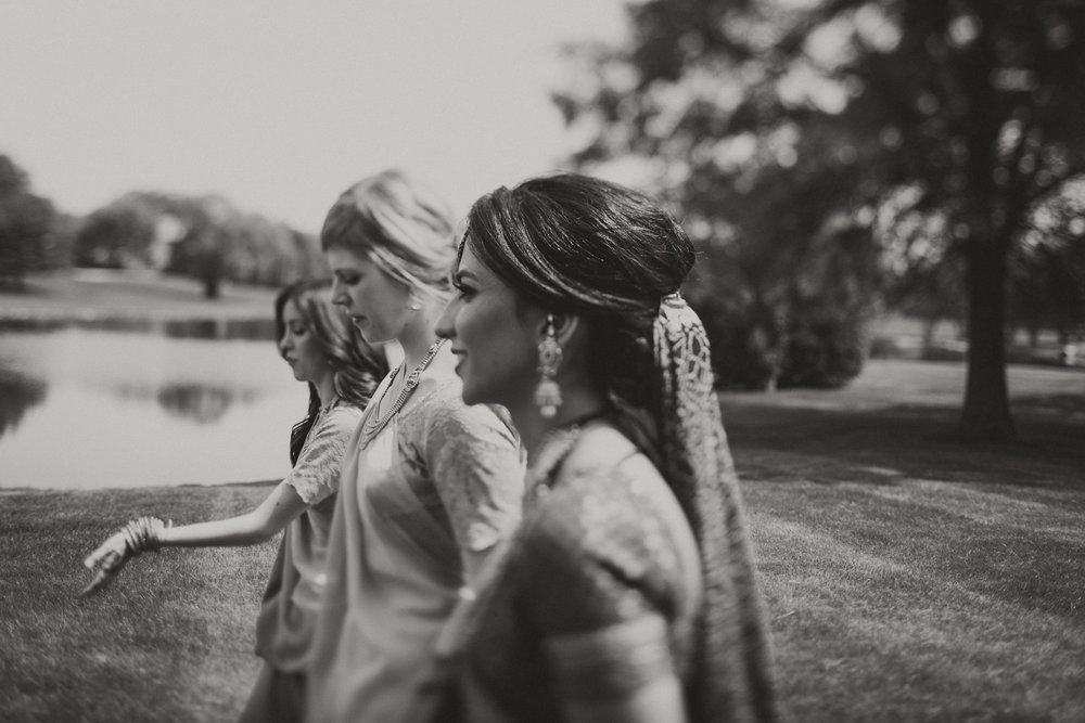 hipster_indian_wedding_photography_chellise_michael147.JPG