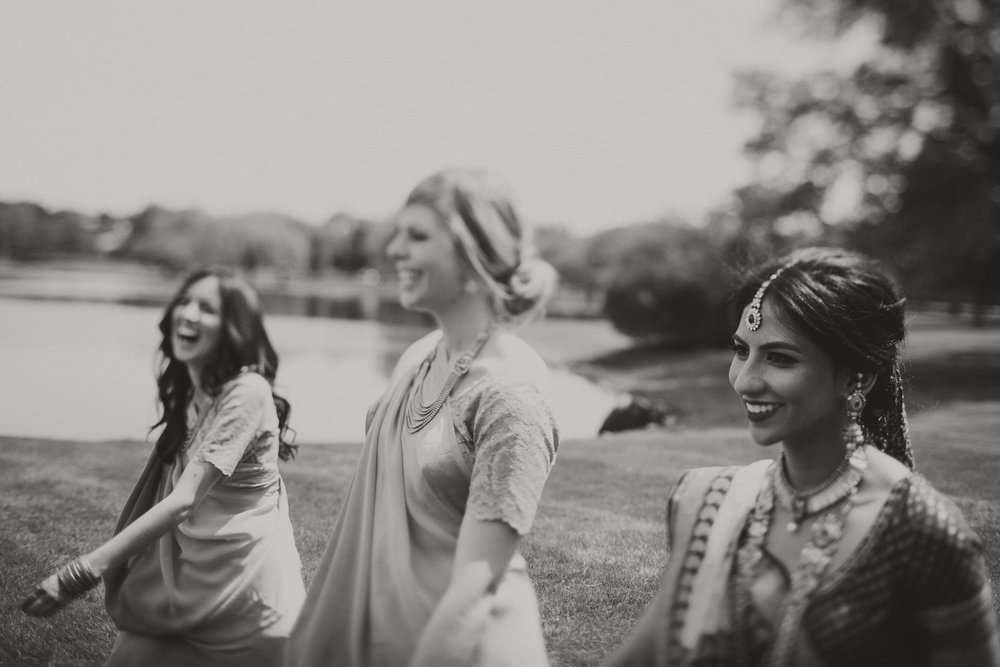 hipster_indian_wedding_photography_chellise_michael148.JPG