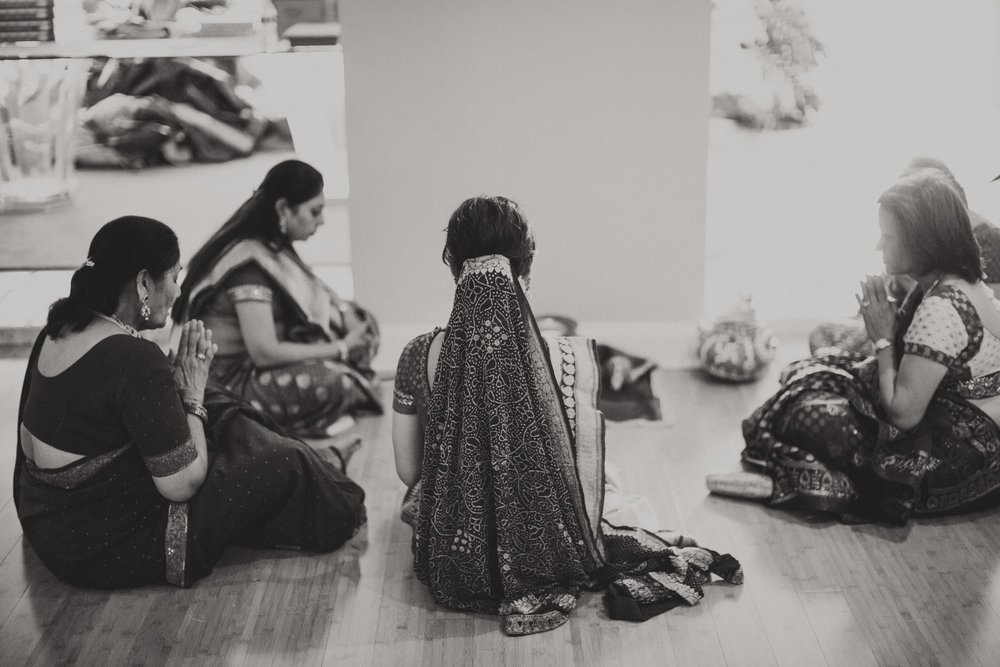 hipster_indian_wedding_photography_chellise_michael149.JPG