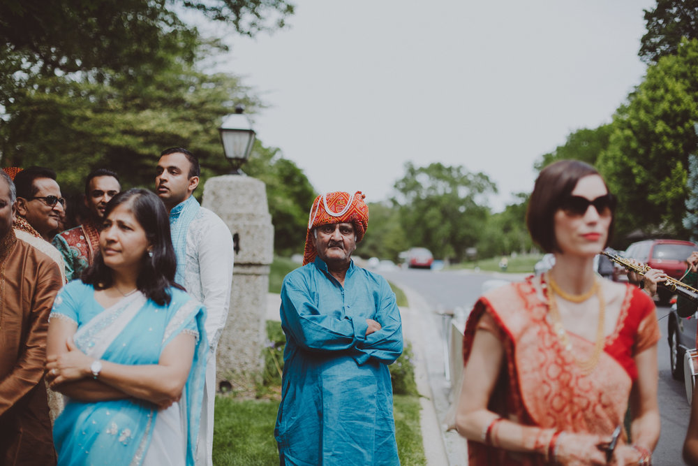 hipster_indian_wedding_photography_chellise_michael152.JPG
