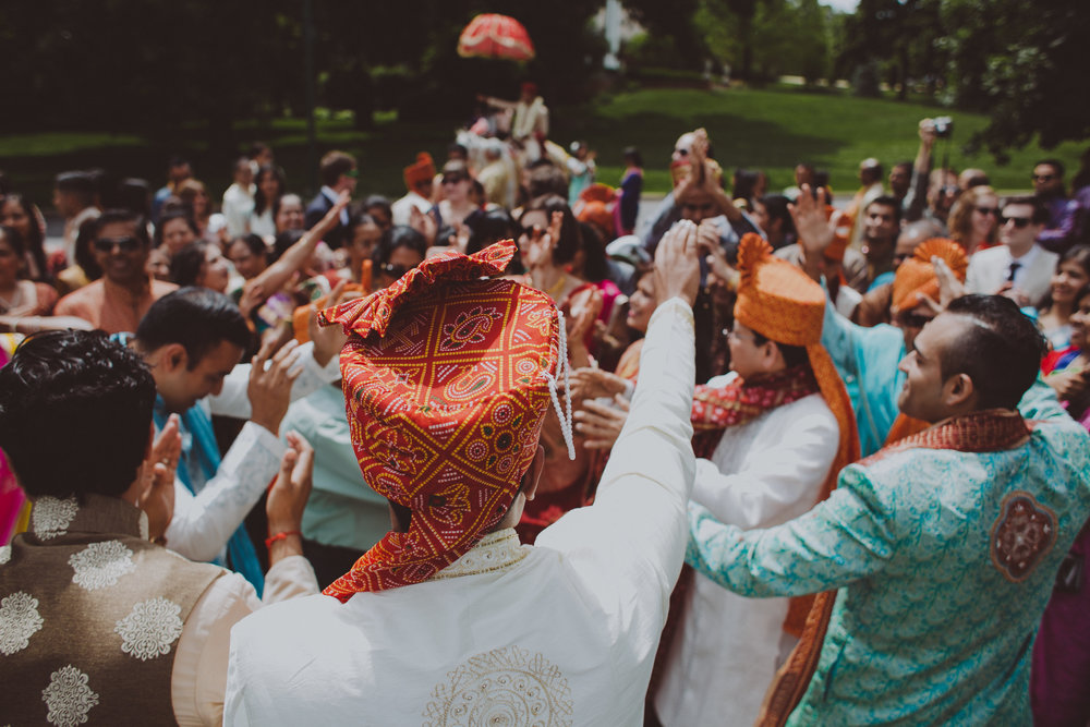 hipster_indian_wedding_photography_chellise_michael154.JPG