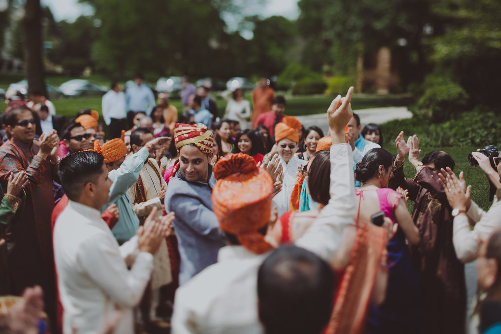 hipster_indian_wedding_photography_chellise_michael157.JPG